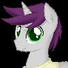 ThunderRainbowShadow's avatar