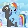 ThunderrDash's avatar