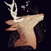 thunderrushh's avatar