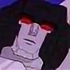 thunders-girl's avatar