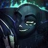 ThunderSkeleton13's avatar