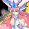 ThunderSolar's avatar