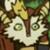 thundersolstice's avatar