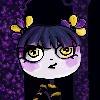 Thundersome's avatar