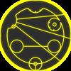 Thunderson4228's avatar