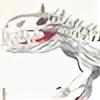 ThunderSparK140's avatar