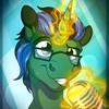 ThunderspeakVA's avatar