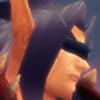 Thunderspeed's avatar