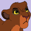 Thunderstar711's avatar
