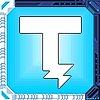 ThunderSTeam's avatar