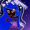 ThunderstormMLP's avatar
