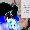Thunderstormmlp123's avatar