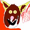 THUNDERSTORMTHEWOLFD's avatar
