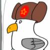 ThunderStrike01's avatar