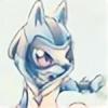 ThunderStrike93's avatar