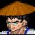 Thunderstudent's avatar