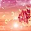 Thundertail's avatar