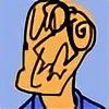 Thundertenthronck's avatar