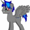 ThunderTheCheetah's avatar