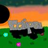 ThundertheEspilce's avatar