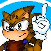 ThundertheHedgehog21's avatar