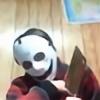 thunderthehedgehog22's avatar