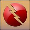 ThunderThouin's avatar