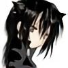 Thundertigress's avatar