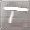 ThunderToes's avatar