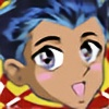 Thundertori's avatar