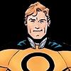 ThunderTurbo123's avatar
