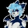 thundervolt223's avatar