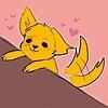 ThunderW45's avatar