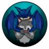 ThunderWere's avatar