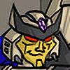 ThunderwingMatrix's avatar