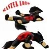 thunderwolf1925's avatar