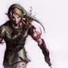 ThunderWolf3298's avatar