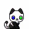 Thunderwulf01's avatar
