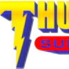 thunderyo's avatar