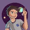 THUNDERYOM's avatar