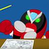 thunderzizi's avatar