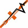 Thundr-Knight's avatar