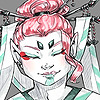 thundraforest's avatar
