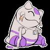 Thundrbolt's avatar