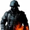 Thundrill's avatar