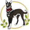 ThundsDa360's avatar