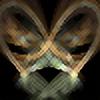 Thuner's avatar
