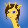Thunessey's avatar