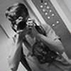 Thunex's avatar