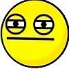 THunt25's avatar